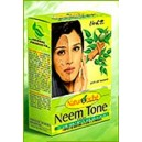 HIESH NEEM TONE 50 GM