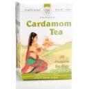 PALANQUIN CARDAMOM TEA