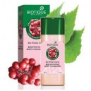 BIOTIQUE WINTER CHERRY 210 ML