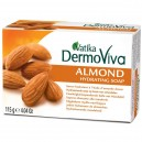 DABUR ALMOND HYDRATING SOAP
